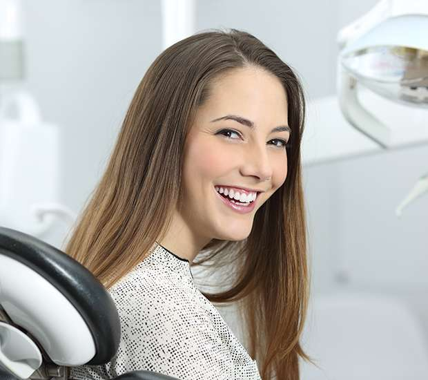 Houston Cosmetic Dental Care