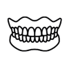 Houston, TX Denture Services