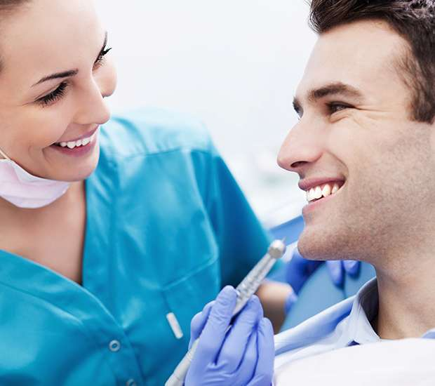 Houston Multiple Teeth Replacement Options